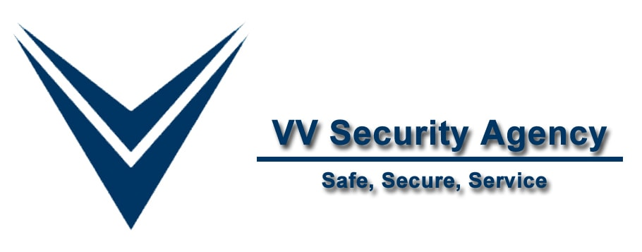 VV Security Agency