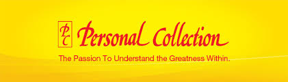 Personal Collection Direct Selling Inc.