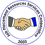 Job Placement Resources Services Cooperative