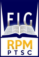 Faith In God RPM Professional & Technical Services Corp