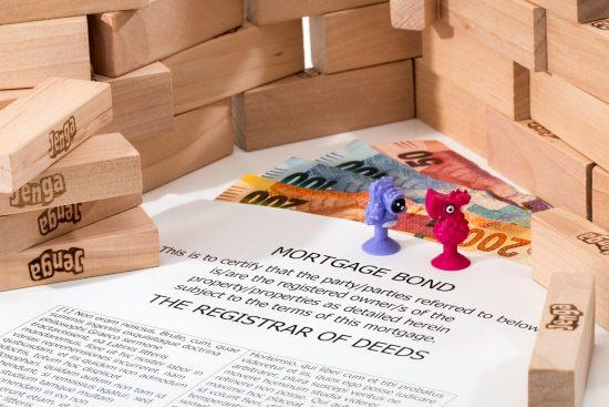 real-estate-bank-loan-mortgage-benefits