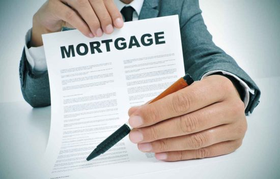 mortgage-investment-real-estate-insurance-financial-benefits