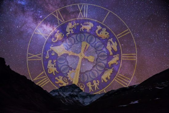 investment-real-estate-zodiac-star-sign