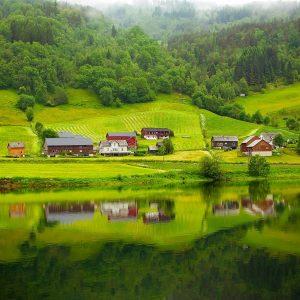 ecosystem-biodiversity-real-estate-property-investment