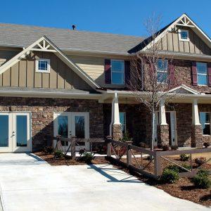 property-investment-starter-affordable-homes