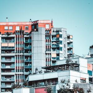 indian-propety-market-residential-news-rera-gst
