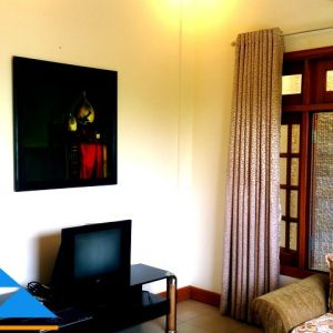 Image for Quy Thi serviced apartment for rent in District 2, Saigon