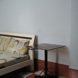 Truly cheap apartment for rent in the center of Saigon