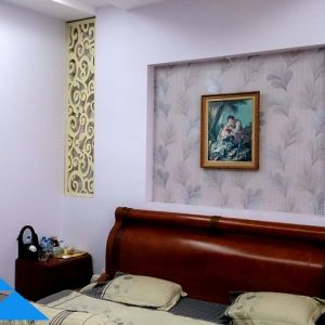 Image for Modern serviced apartment for rent in Saigon, near the air port
