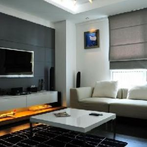 Image for Hot price The Manor apartment for rent in Ho Chi Minh city