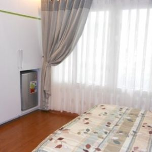 Serviced apartment for rent Saigon, near the Zoo