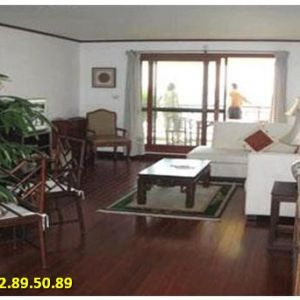 Petroland, PMH-hight class apartment for rent in HCMC