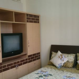 Vo Thi Sau cheap serviced apartment for rent