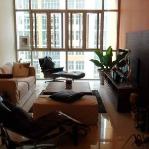 The Vista An Phu cheap Apartments for rent