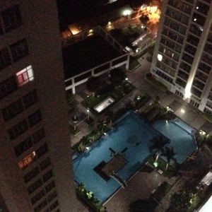 Find a girl to share an apartment in Hoang Anh Gia Lai 2 in District 2