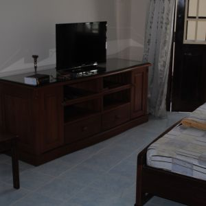 nice room in heart of saigon (near nowzone mall)