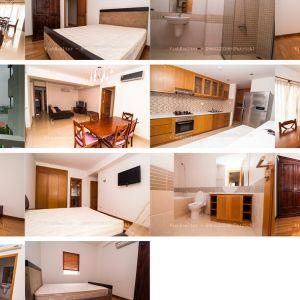 River Garden - Amazing 4-Bedroom Apartment for Rent in District 2 Vinhrealtor.com
