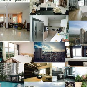 Hoang Anh River View - Delightful 4-bedroom Apartment for Rent in District 2 Vinhrealtor.com