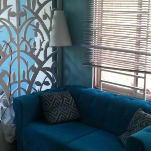 BEAUTIFUL Serviced Apartment Sublet