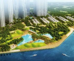 Vinhomes Central Park apartment for rent 3 bedrooms CALL NOW 0982 8950 89