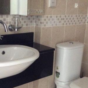 Cho thuê căn hộ cao cấp Officetel The Manor - Thùy Dung 0903989842