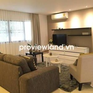 ICON 56 apartment fo rent high floor 82 sqm 2 bedrooms full furni
