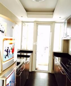 Saigon Pearl apartment for sale Ruby 2 85 sqm 2 bedrooms