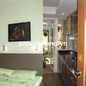 Saigon Pearl apartment for rent Ruby 2 block 85sqm 2BRs, balcony
