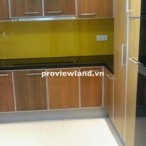 Apartment for sale in Saigon Pearl Sapphire 2 Tower 141sqm 3 brs