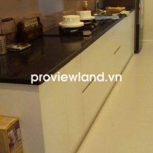 Lexington apartment for rent high floor 2 bedrooms 82 sqm modern and premier facilties