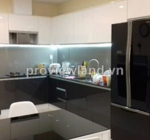 Lexington for rent 2 bedrooms 71 sqm fully luxury furnished on high floor