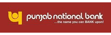 Punjab nationational bank