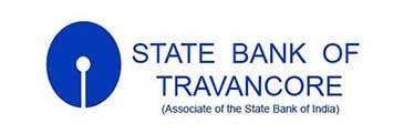 State bank of travancore