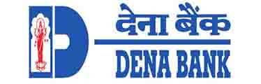 Dena bank 2