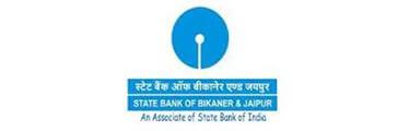 State bank of bikane