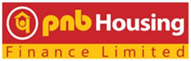 Pnb housing finanace