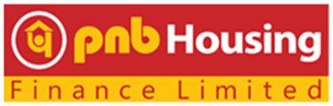 Pnb housing finanace