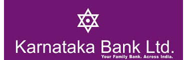 Karnataka bank ltd.