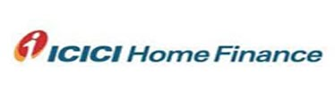 Icici home finanace