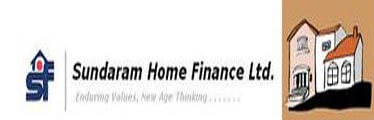 Sundaram home finanace