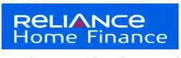 Relaince home finance
