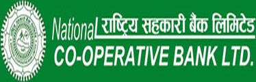 National co operative