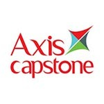 Axis capstone construction pvt. ltd.