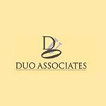 Duo associates %28builders%29 pvt. ltd.