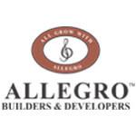 Allegro Builders