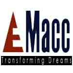 Macc developers logo
