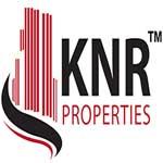 KNR Properties