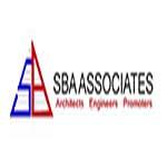 SBA Associates
