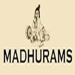 Madhurams
