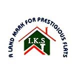IKS Builders